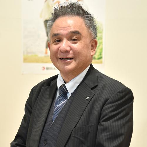 目賀田 雅弘