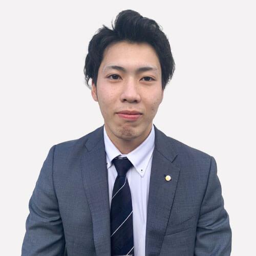 奥田 瞭輔